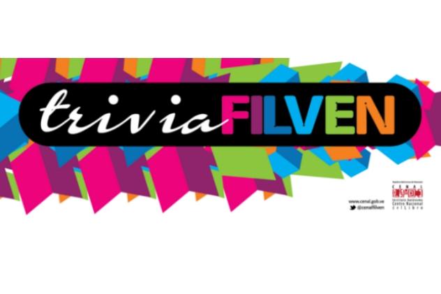 Filven-2015-CENAL-trivia