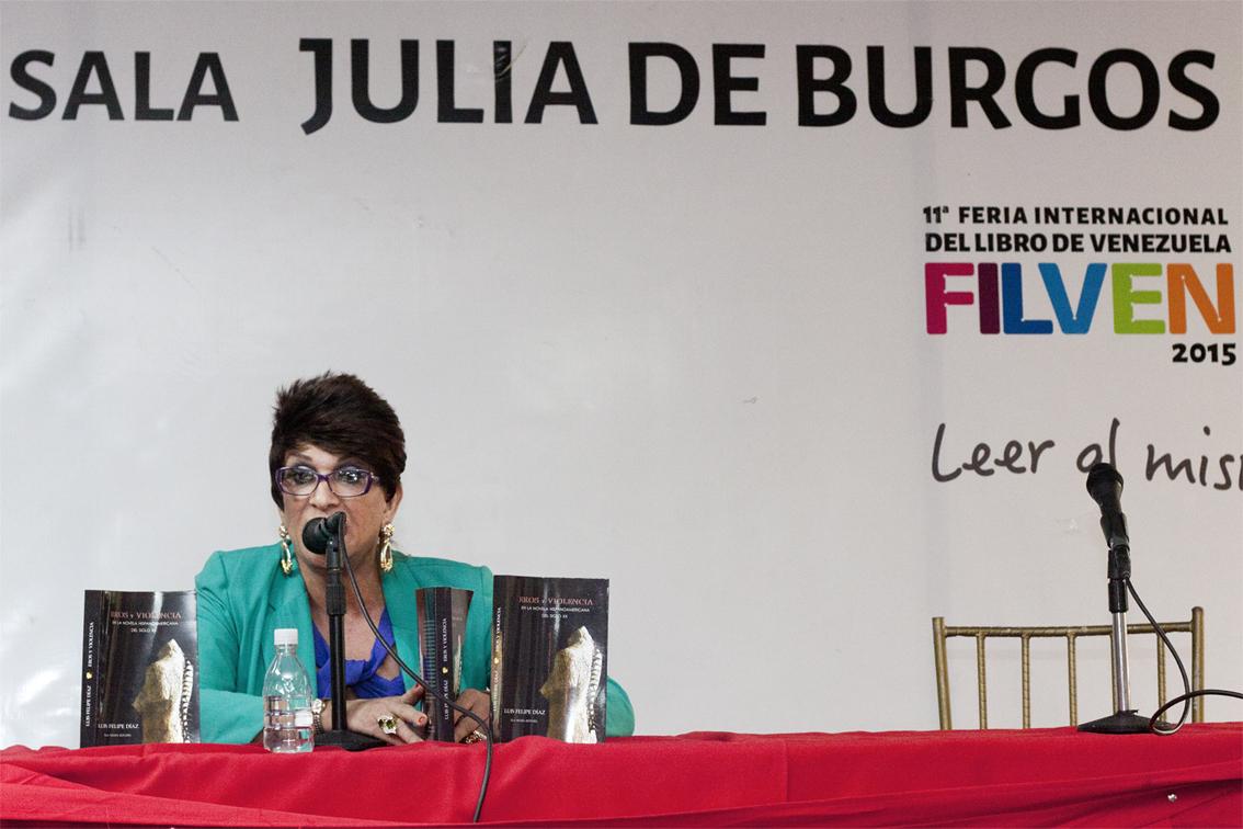 Lizza Fernanda