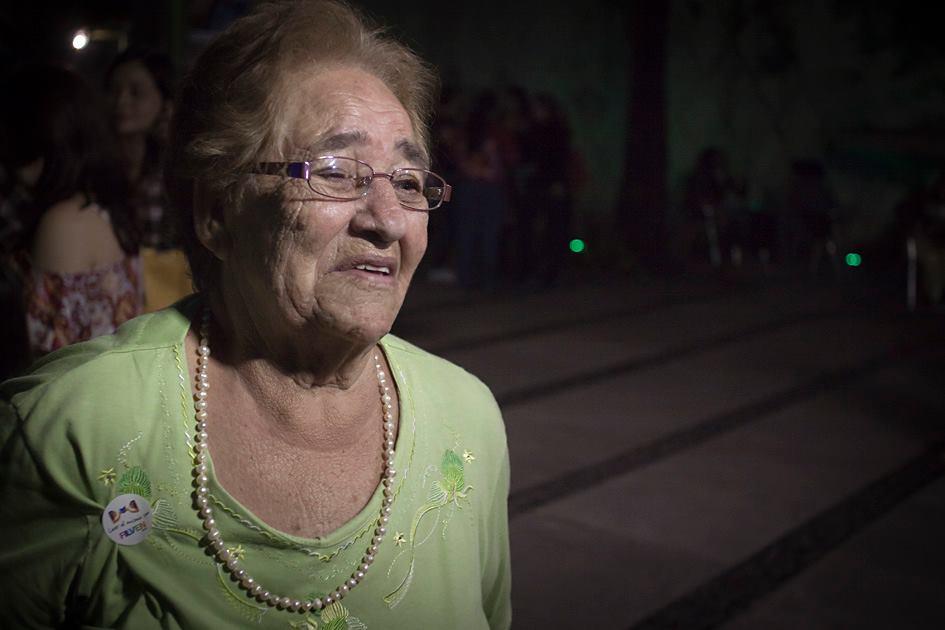 abuela-Caneo-Arguinzones-cenal-filven-2015