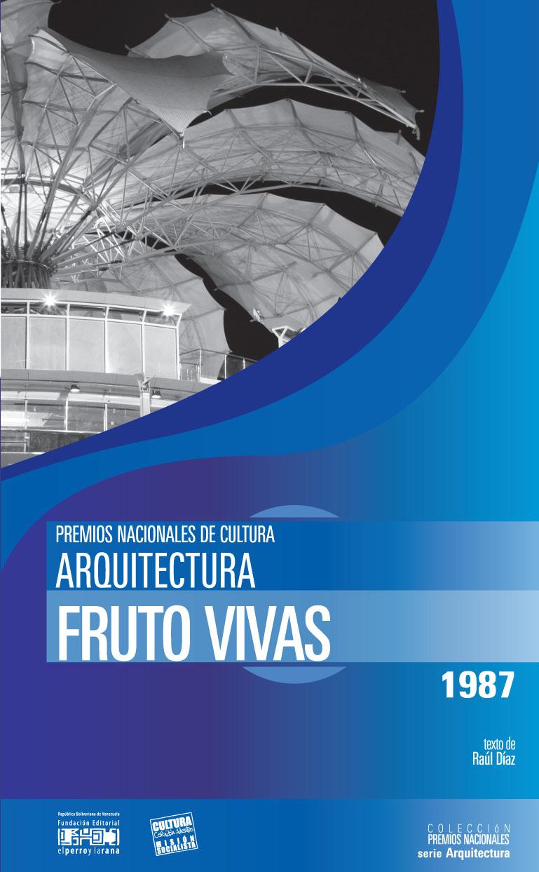 PN_fruto vivas_portada CURVA