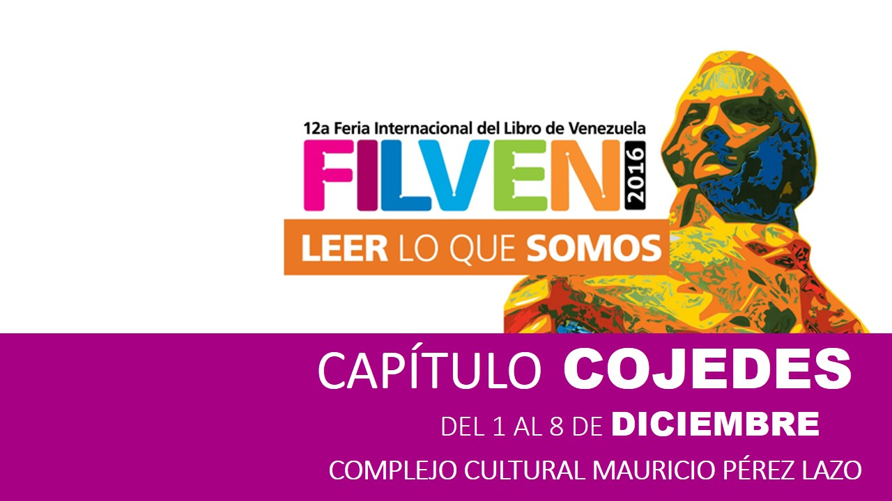 FILVEN-COJEDES