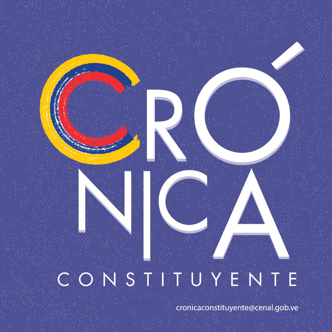 BANNERS Cronica C-01