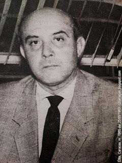 Pablo Rojas Guardia