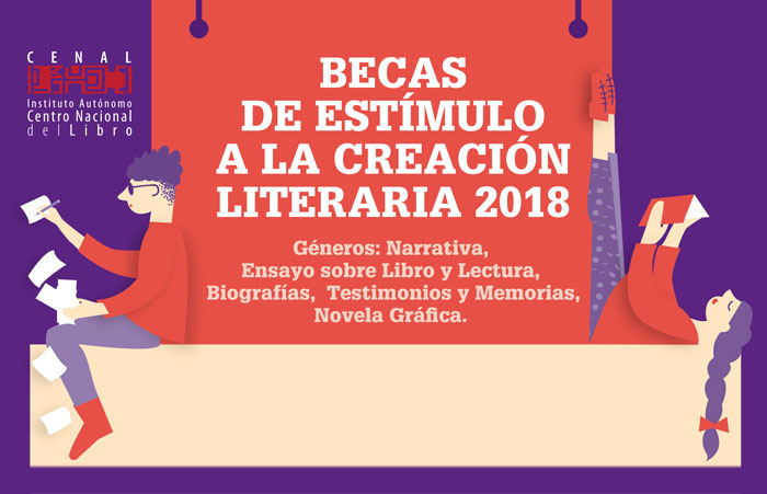 AFICHE BECAS 2018arte final copy