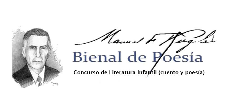3era-Bienal-Nacional-Manuel-Felipe-Rugeles-Tachira copia
