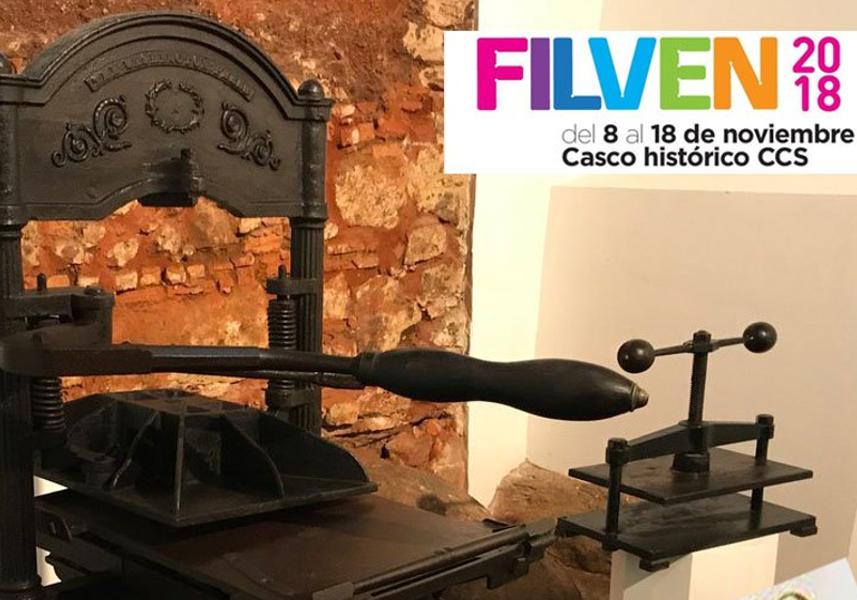 Primera-imprenta-del-Correo-del-Orinoco