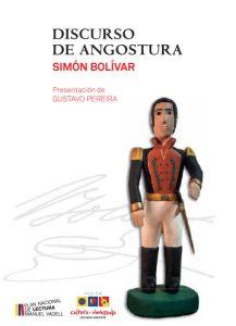 discurso_de_angostura_portada_CENAL_2019