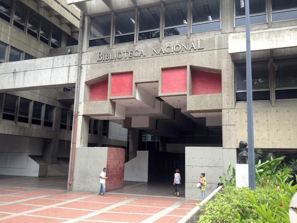 fachada-biblioteca-nacional