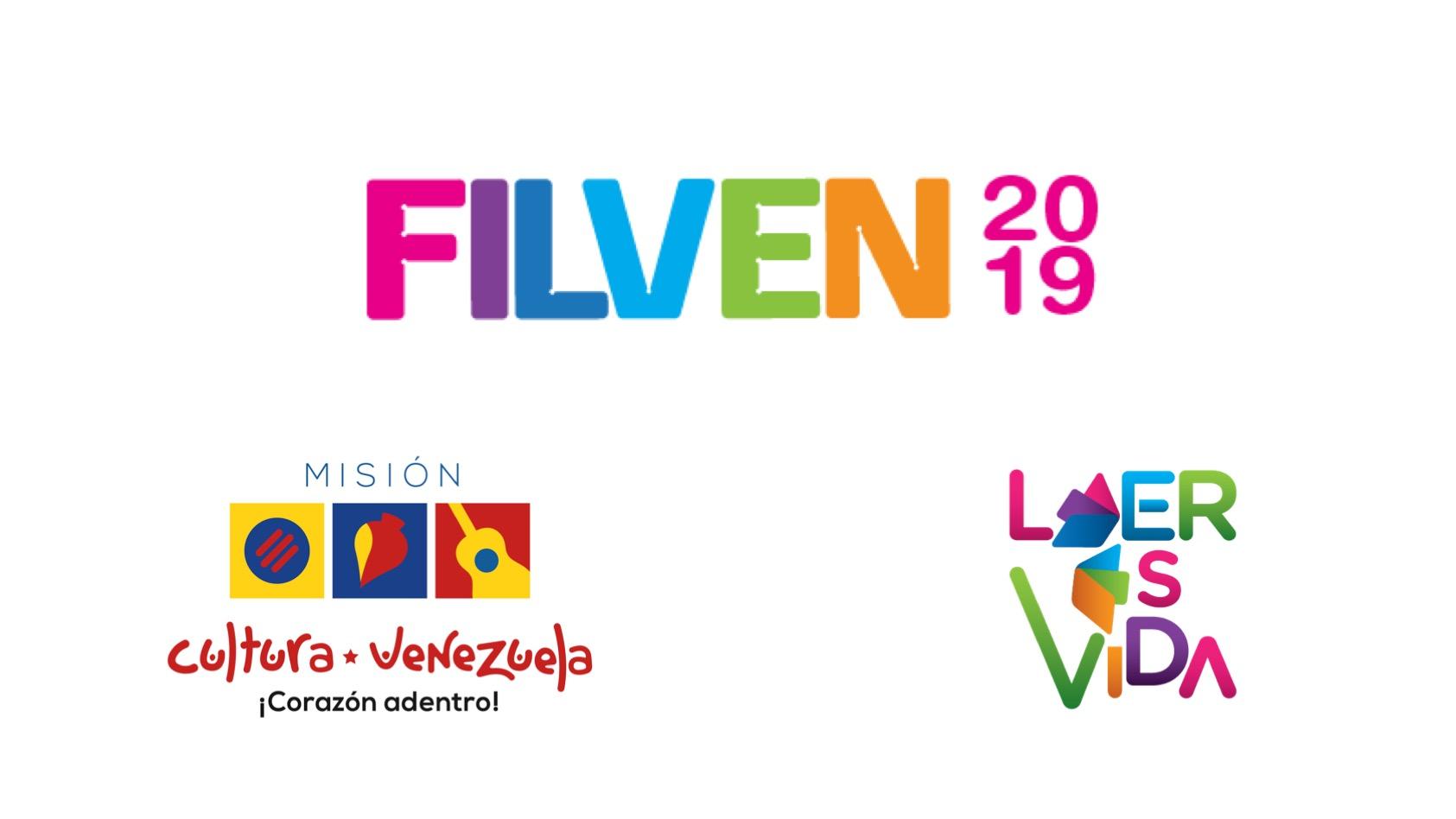 filven2019