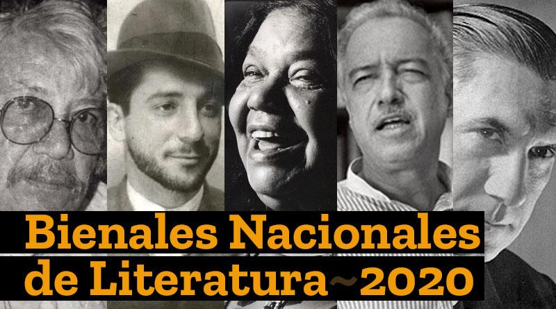 BIENALES_Literatura_2020