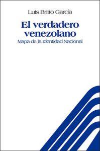 PORTADA EL VERDADERO VZLANO (CURVAS)