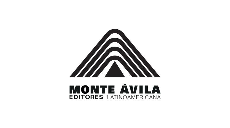 Monte Avila Editores