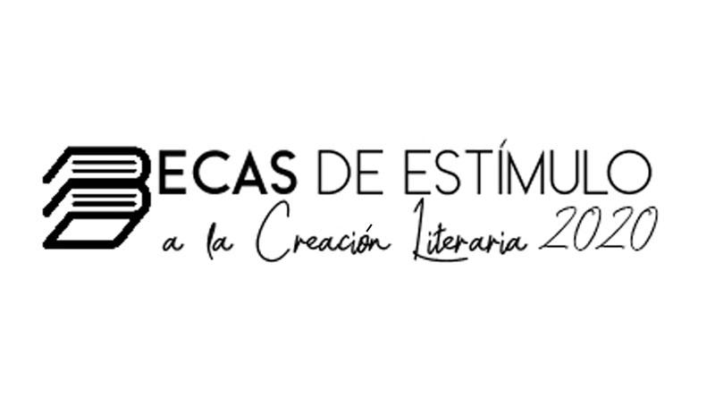 becas_cenal